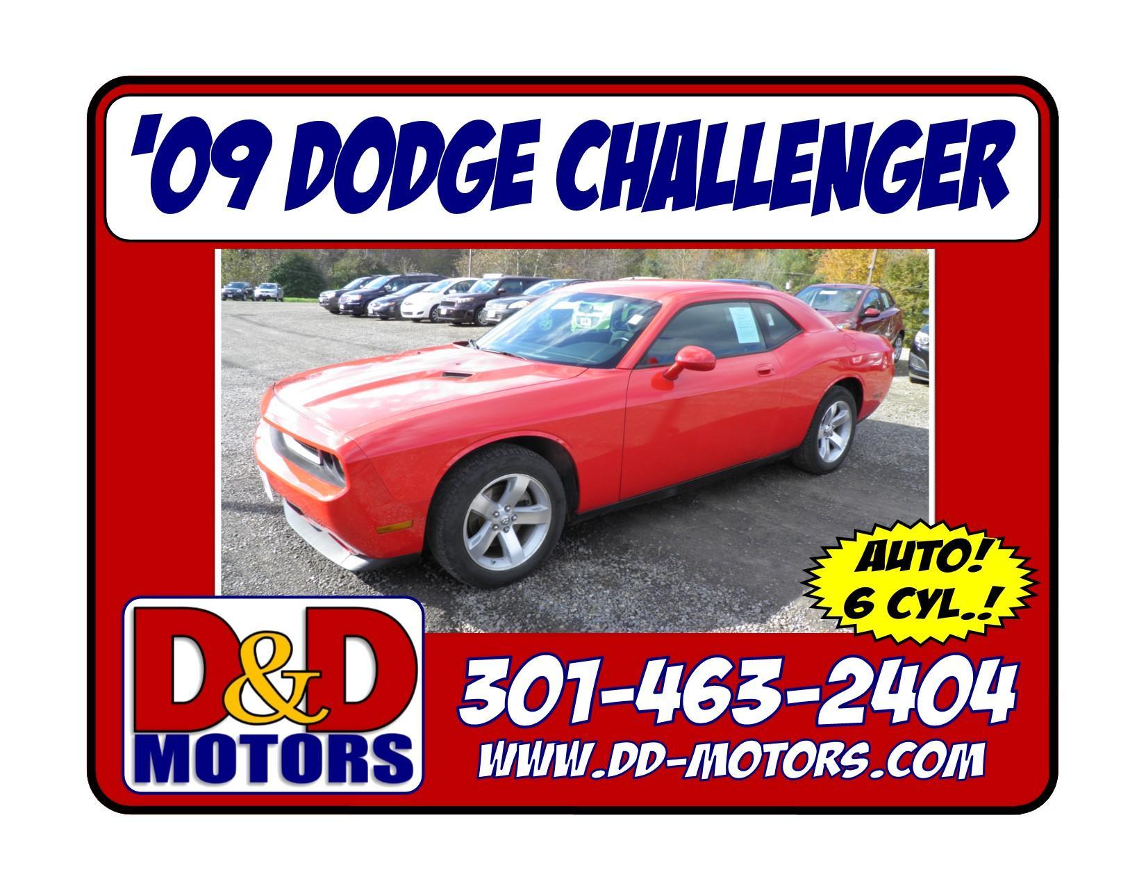 Car Dealerships That Finance Bad Credit >> D D Motors Belair Used Bhph Cars Martinsburg Wv Bad